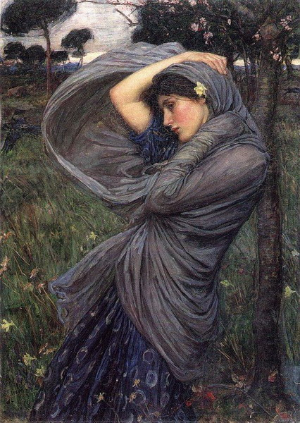 http://flemos.files.wordpress.com/2009/02/32203-waterhouse_boreas_small1.jpg